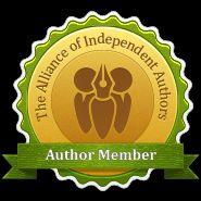 badge-185x185-author