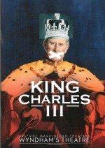 Charles III 10.10.2014