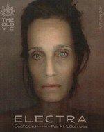 Electra 08.10.2014
