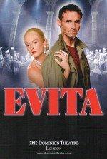 Evita 09.10.2014