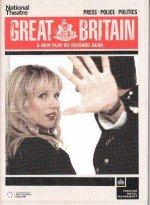 Great Britain13.10.2014