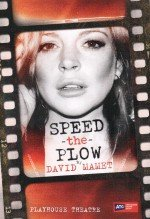 Speed the plow 11.10.2014