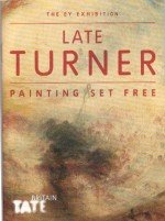 Turner-later works October 2014
