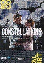 Constellations TS