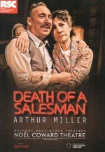 Death of a salesman NCT