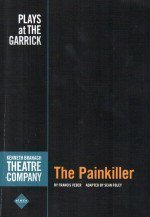The Painkiller