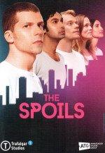 The Spoils 21.07.2016