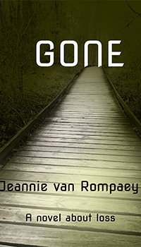 Novel: Gone