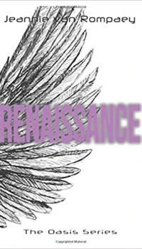 Rennaisance book cover JPG