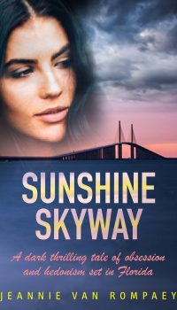 Novel: Sunshine Skyway